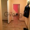 Сдается в аренду квартира 2-ком 56 м² Мещерский бульвар, 3 к3, метро Московская