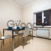Сдается в аренду квартира 2-ком 70 м² Мещерский бульвар, 7, метро Московская