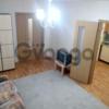 Сдается в аренду квартира 2-ком 54 м² Невзоровых, 53, метро Горьковская