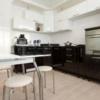 Сдается в аренду квартира 2-ком 64 м² Гоголя, 17, метро Горьковская
