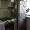 Сдается в аренду квартира 2-ком 49 м² Сергея Акимова, 25а, метро Бурнаковская