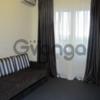 Сдается в аренду квартира 2-ком 54 м² Родионова, 165 к10, метро Горьковская