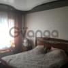 Сдается в аренду квартира 2-ком 56 м² Невзоровых, 51, метро Горьковская