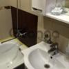 Сдается в аренду квартира 1-ком 47 м² Белозерская, 3, метро Буревестник