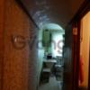Сдается в аренду квартира 2-ком 49 м² Мирошникова, 2а, метро Буревестник
