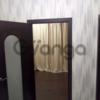 Сдается в аренду квартира 1-ком 44 м² Академика Королева бульвар, 10, метро Горьковская