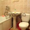 Сдается в аренду квартира 1-ком 36 м² Адмирала Макарова, 4 к4, метро Заречная