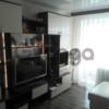 Сдается в аренду квартира 2-ком 52 м² Космонавта Комарова, 2 к2, метро Заречная