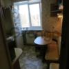 Сдается в аренду квартира 2-ком 49 м² Победная, 20 к2, метро Буревестник