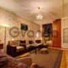 Сдается в аренду квартира 1-ком 48 м² Ковалихинская, 64, метро Горьковская