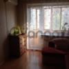 Сдается в аренду квартира 1-ком 39 м² Аэродромная, 28, метро Канавинская