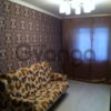 Сдается в аренду квартира 2-ком 52 м² Союзный проспект, 1а, метро Буревестник