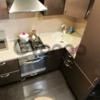 Сдается в аренду квартира 2-ком 46 м² Маршала Голованова, 19 к3, метро Горьковская