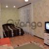 Сдается в аренду квартира 1-ком 39 м² Казанское шоссе, 8 к2, метро Горьковская