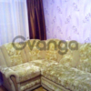 Сдается в аренду квартира 1-ком 38 м² Академика Сахарова, 115 к1, метро Горьковская