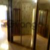 Сдается в аренду квартира 1-ком 39 м² Волжская набережная, 21, метро Московская