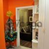 Сдается в аренду квартира 1-ком 39 м² Тимирязева, 39, метро Горьковская