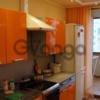 Сдается в аренду квартира 2-ком 58 м² Тимирязева, 35, метро Горьковская
