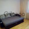 Сдается в аренду квартира 1-ком 38 м² Июльских Дней, 19, метро Ленинская