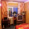 Сдается в аренду квартира 2-ком 49 м² Академика Королева бульвар, 8, метро Горьковская