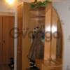 Сдается в аренду квартира 2-ком 53 м² Полтавская, 16, метро Горьковская