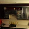Сдается в аренду квартира 1-ком 39 м² Казанская набережная, 5, метро Горьковская