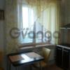 Сдается в аренду квартира 1-ком 32 м² Панфиловцев, 4в, метро Буревестник