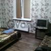 Сдается в аренду квартира 1-ком 36 м² Московское шоссе, 17а, метро Московская