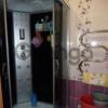 Сдается в аренду квартира 2-ком 48 м² Фрунзе, 12, метро Горьковская