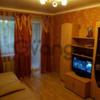 Сдается в аренду квартира 2-ком 44 м² Арзамасская, 5, метро Горьковская