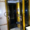 Сдается в аренду квартира 2-ком 58 м² Ленина проспект, 65, метро Двигатель Революции