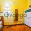 Сдается в аренду квартира 2-ком 59 м² Родионова, 199, метро Горьковская