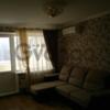 Сдается в аренду квартира 2-ком 58 м² Днепропетровская, 16, метро Заречная