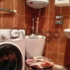 Сдается в аренду квартира 2-ком 49 м² Союзный проспект, 1а, метро Буревестник