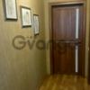 Сдается в аренду квартира 2-ком 66 м² Сергея Акимова, 51, метро Бурнаковская