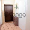 Сдается в аренду квартира 2-ком 53 м² Днепропетровская, 14, метро Заречная