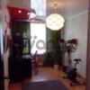 Сдается в аренду квартира 2-ком 53 м² Волжская набережная, 23, метро Московская