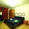 Сдается в аренду квартира 2-ком 56 м² Академика Сахарова, 111, метро Горьковская