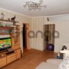 Сдается в аренду квартира 2-ком 53 м² Родионова, 167 к2, метро Горьковская