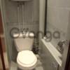 Сдается в аренду квартира 2-ком 56 м² 40 лет Октября, 5б, метро Горьковская