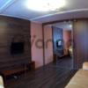 Сдается в аренду квартира 2-ком 53 м² Мичурина, 1 к1, метро Ленинская