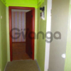 Продается квартира 2-ком 43 м² Зодчих ул.