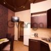 Сдается в аренду квартира 2-ком 78 м² Гагарина проспект, 107, метро Горьковская