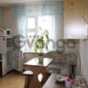 Сдается в аренду квартира 2-ком 49 м² Бориса Панина, 5 к6, метро Горьковская