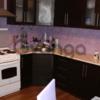 Сдается в аренду квартира 2-ком 60 м² Академика Сахарова, 105, метро Горьковская