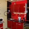 Сдается в аренду квартира 2-ком 61 м² Маршала Казакова, 8 к1, метро Канавинская