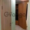 Сдается в аренду квартира 2-ком 58 м² Бориса Панина, 7 к4, метро Горьковская