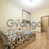 Сдается в аренду квартира 2-ком 75 м² Родионова, 195 к1, метро Горьковская