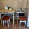 Сдается в аренду квартира 2-ком 56 м² Космонавта Комарова, 2 к1, метро Заречная