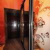 Сдается в аренду квартира 2-ком 48 м² Обухова, 45, метро Чкаловская